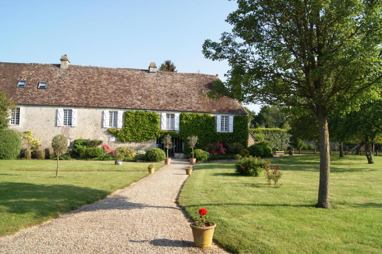 Bed And Breakfasts In Versainville Lower Normandy