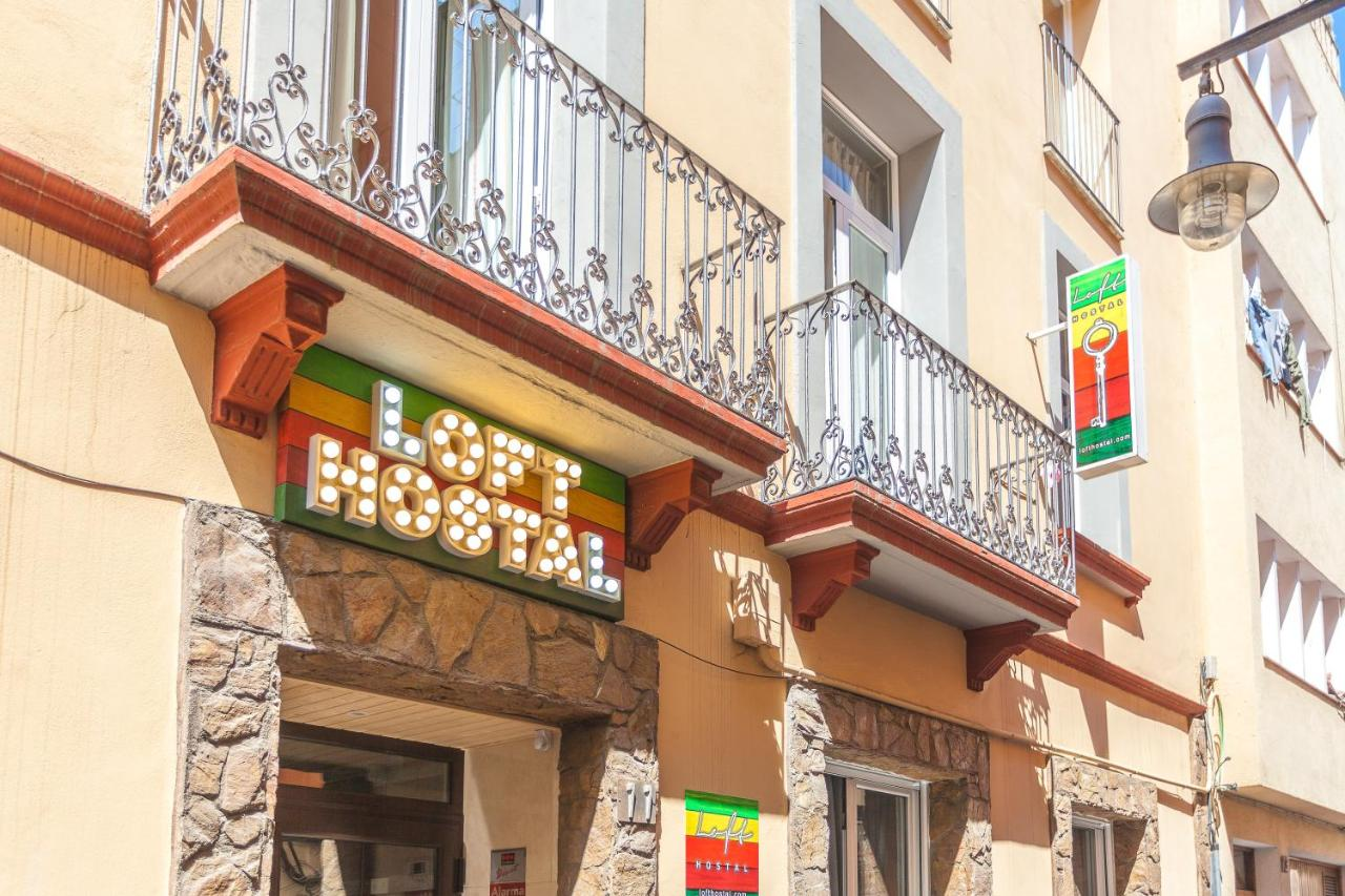 Hostels In Platja  D
