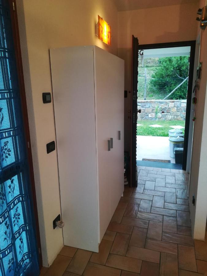 Vacation Home la casa di lele, Costarainera, Italy - Booking.com
