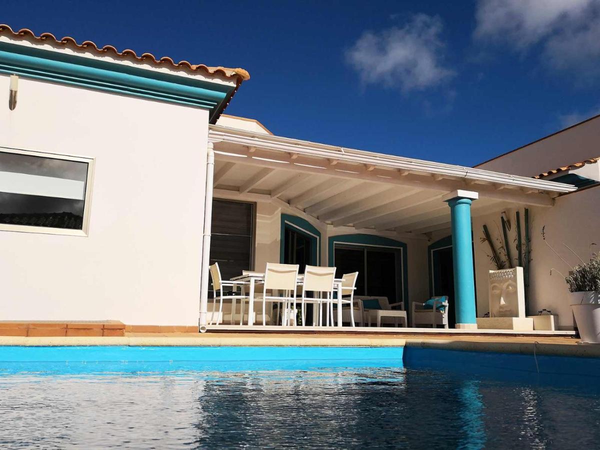 Hostels In La Matilla Fuerteventura