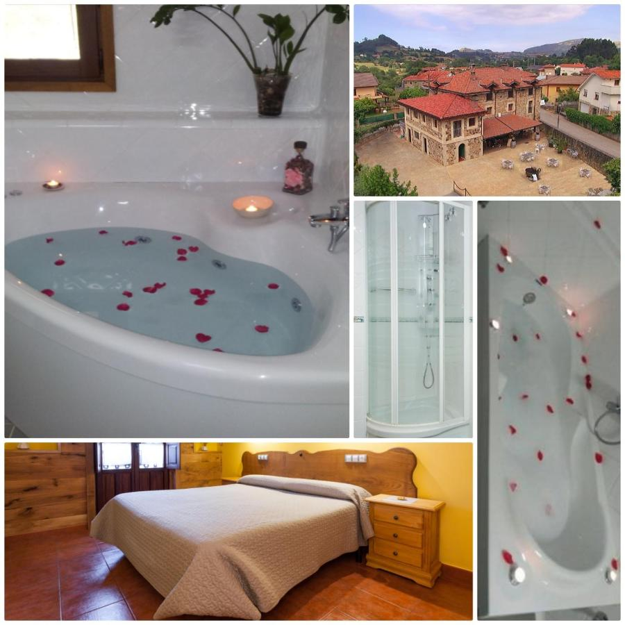 Hotels In Castro-urdiales Cantabria