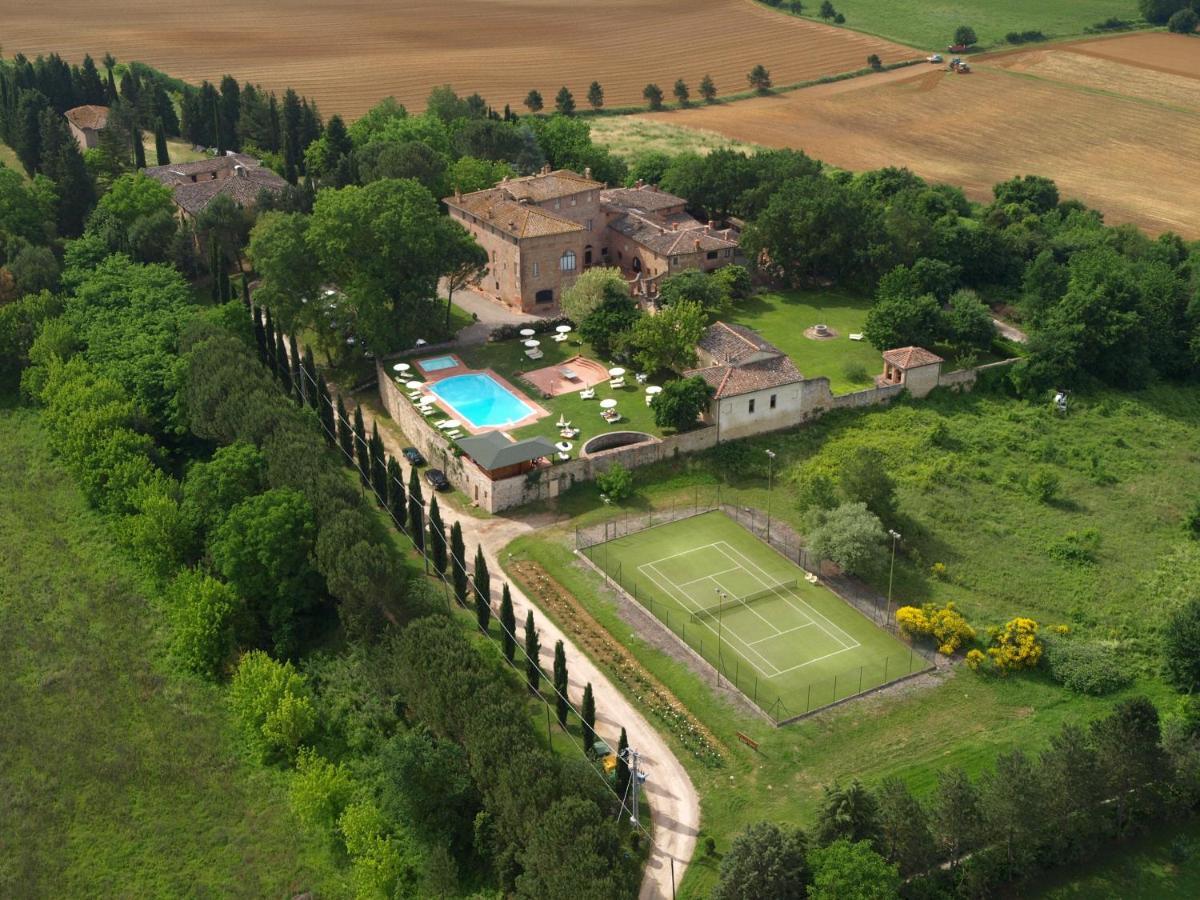 Продается ферма италии