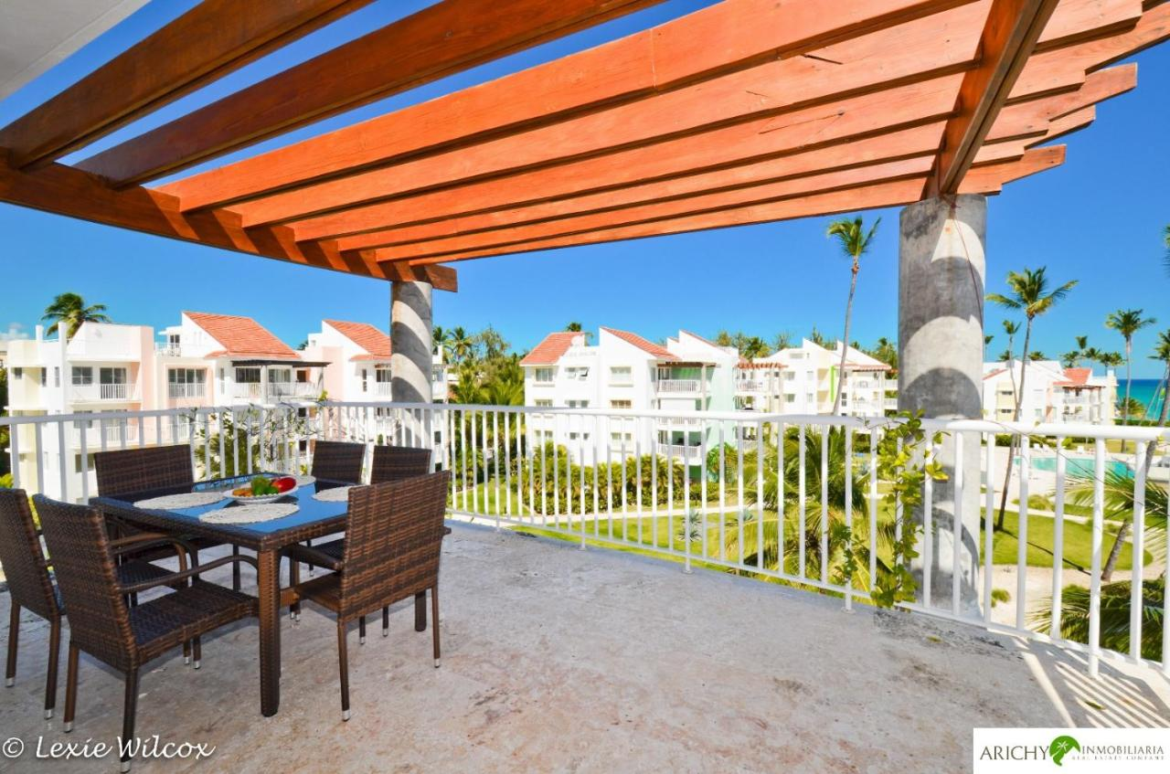 Ocean view Playa Turquesa, Punta Cana – Precios actualizados 2018