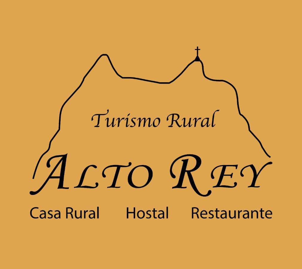 Guest Houses In Condemios De Abajo Castilla-la Mancha
