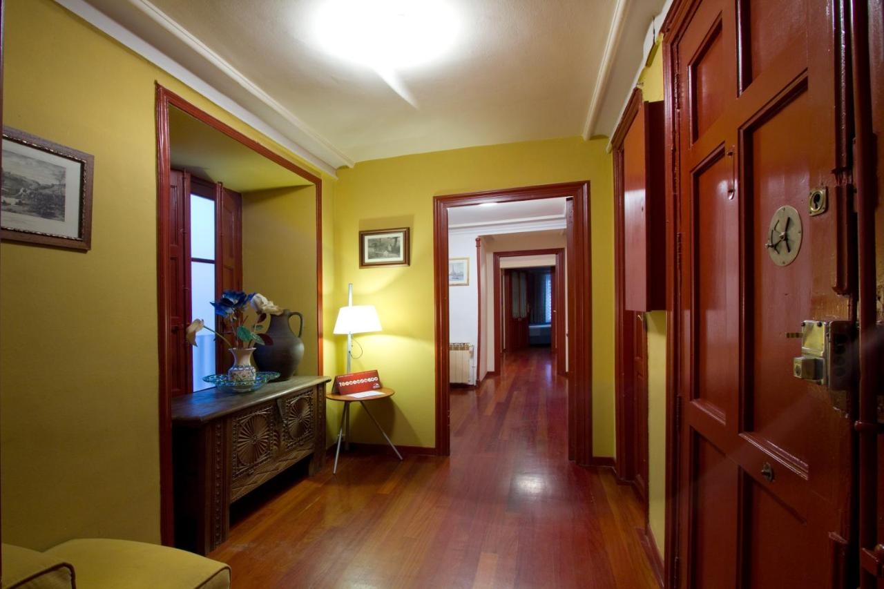 Guest Houses In Villanueva De Argaño Castile And Leon