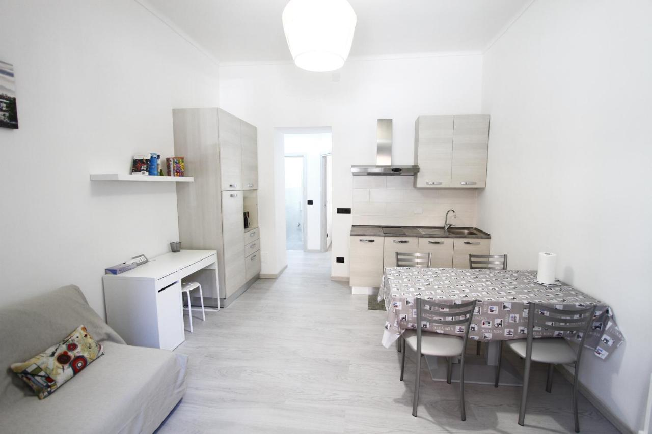 Casa delfino apartment turin italy deals