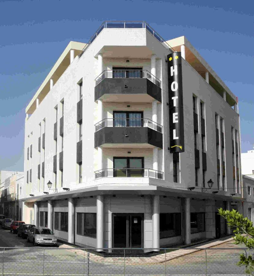Hotels In Cumbre Del Sol Valencia Community