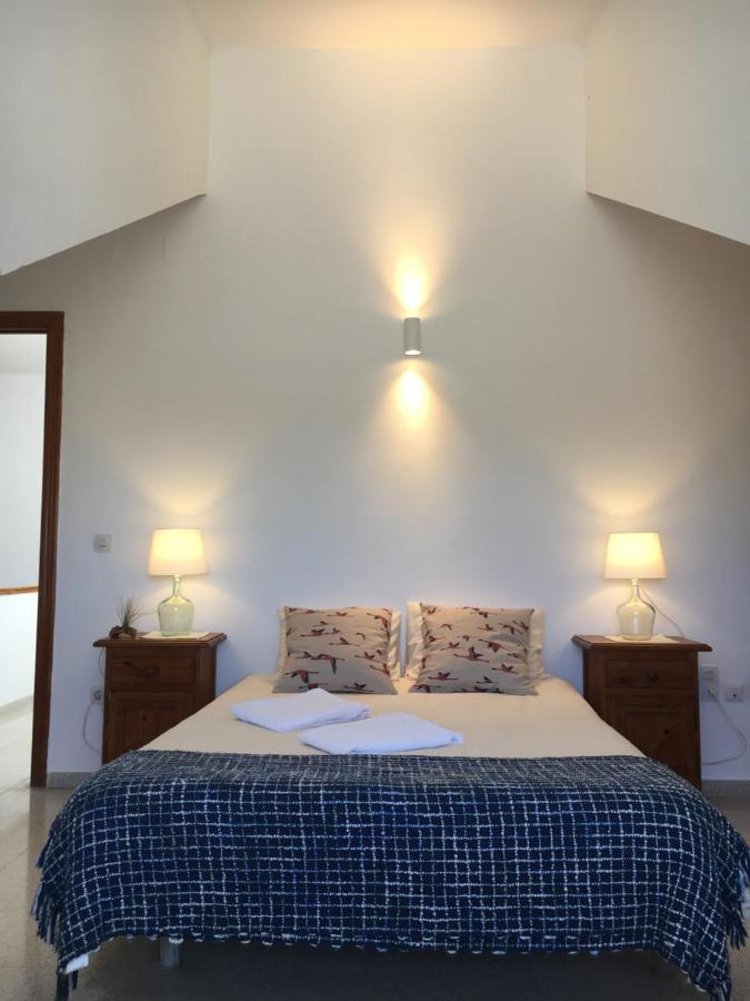 Bed And Breakfasts In Bonanza Andalucía