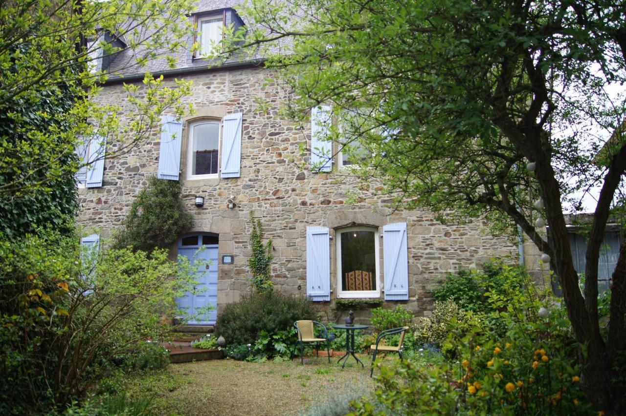 Guest Houses In Rodez Midi-pyrénées
