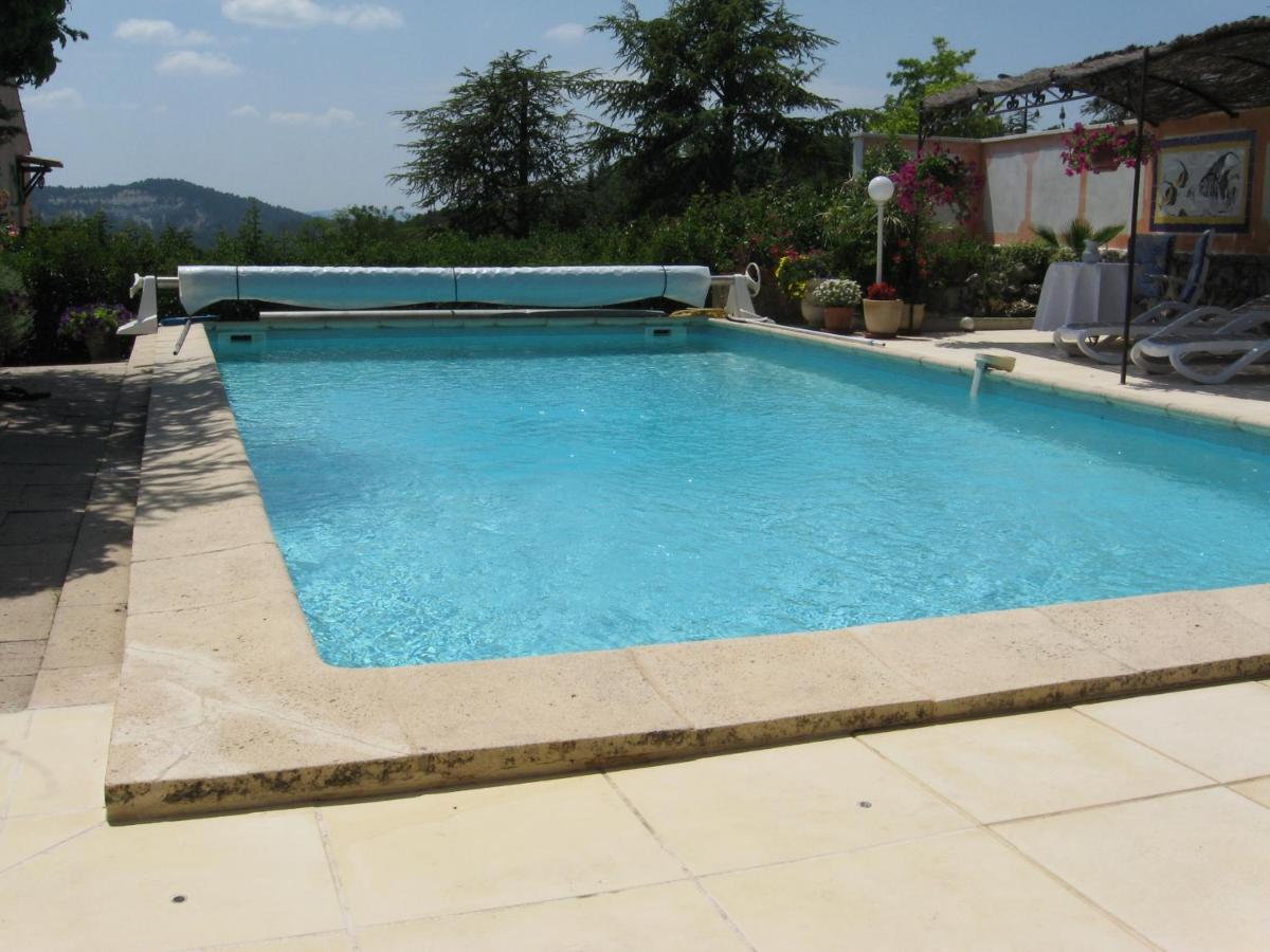 Bed And Breakfasts In Rustrel Provence-alpes-côte D