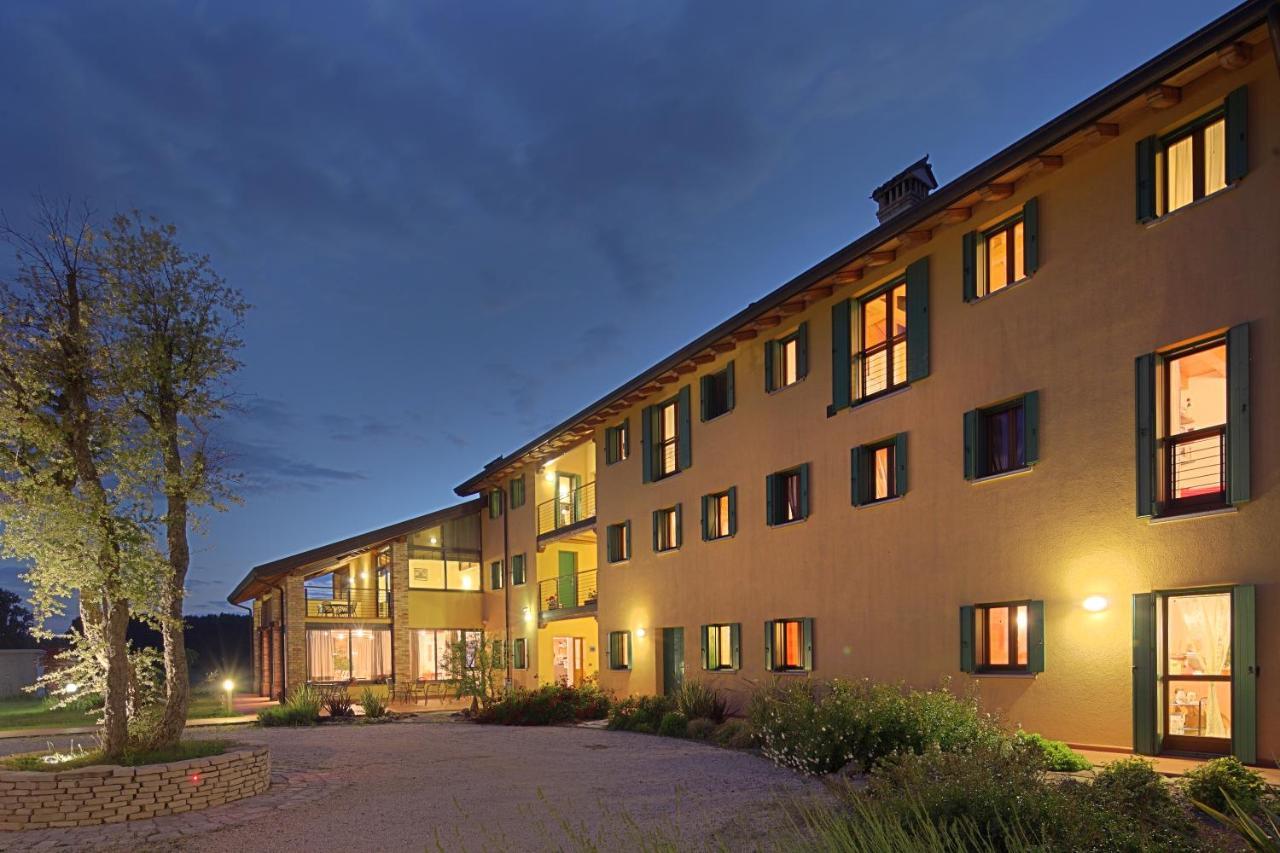 Hotels In Talmassons Friuli Venezia Giulia
