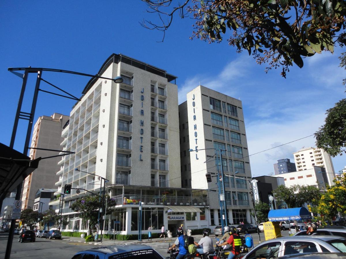 Hotels In Rabelo Minas Gerais