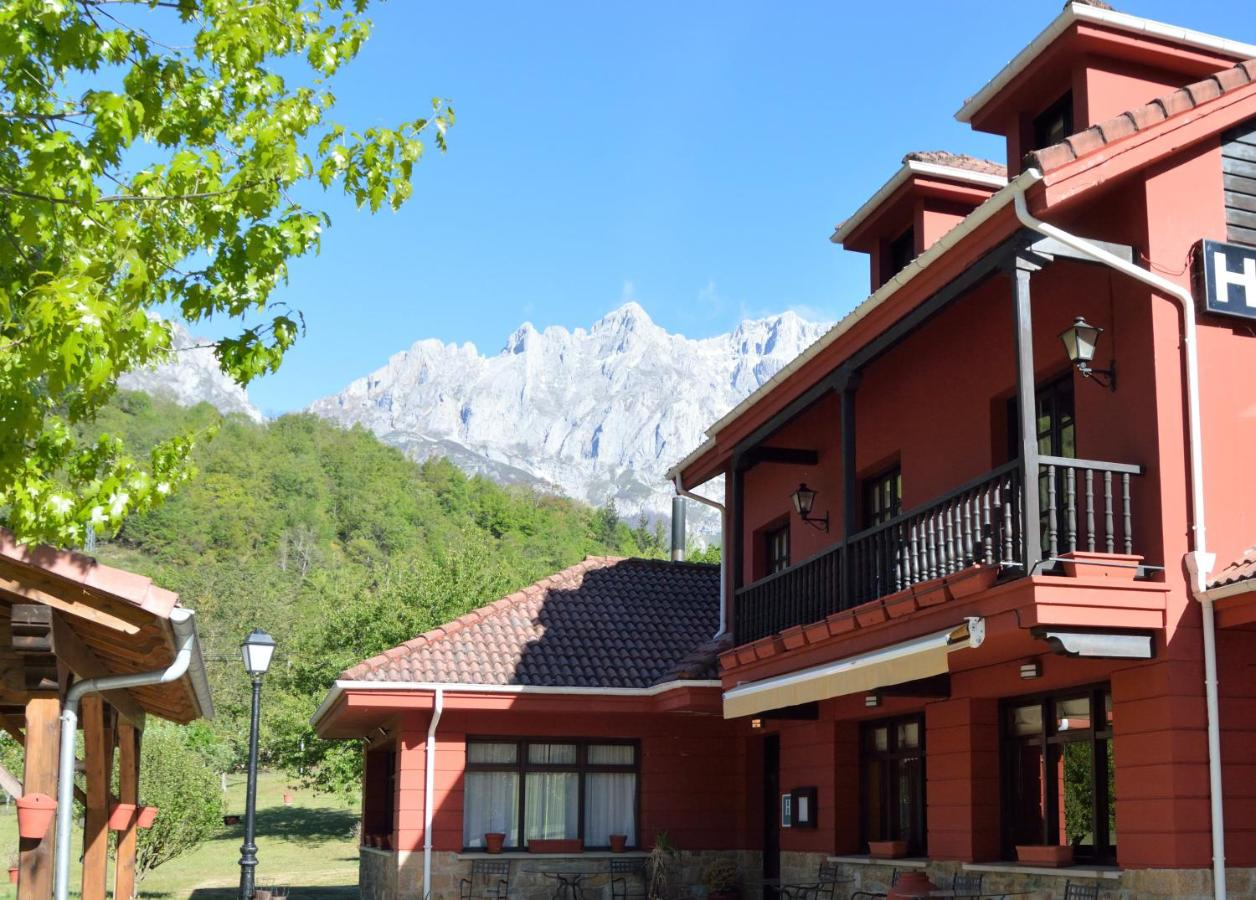 Hotels In Mieses Cantabria