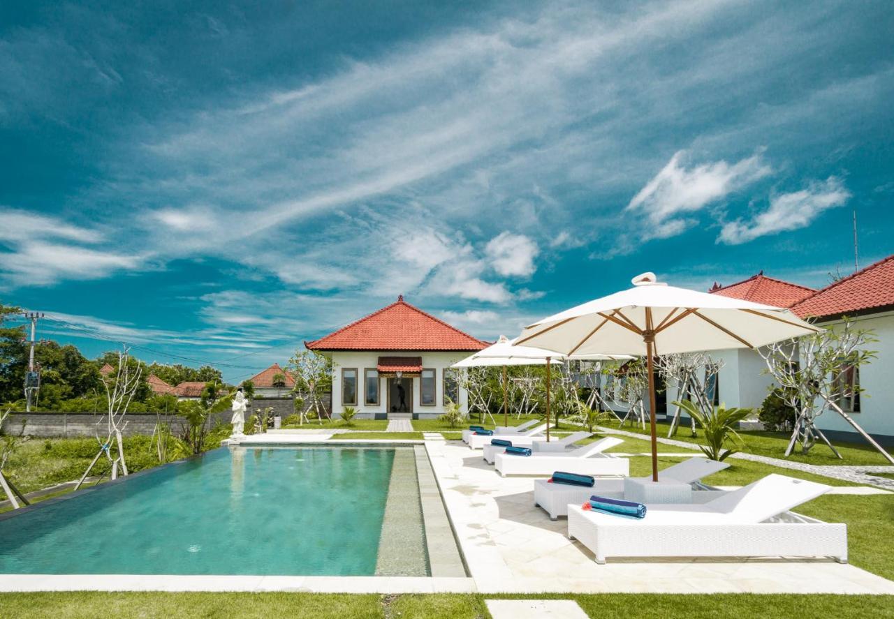 5599cff300 Guesthouse Teges Asri by Bukit Vista, Uluwatu, Indonesia - Booking.com