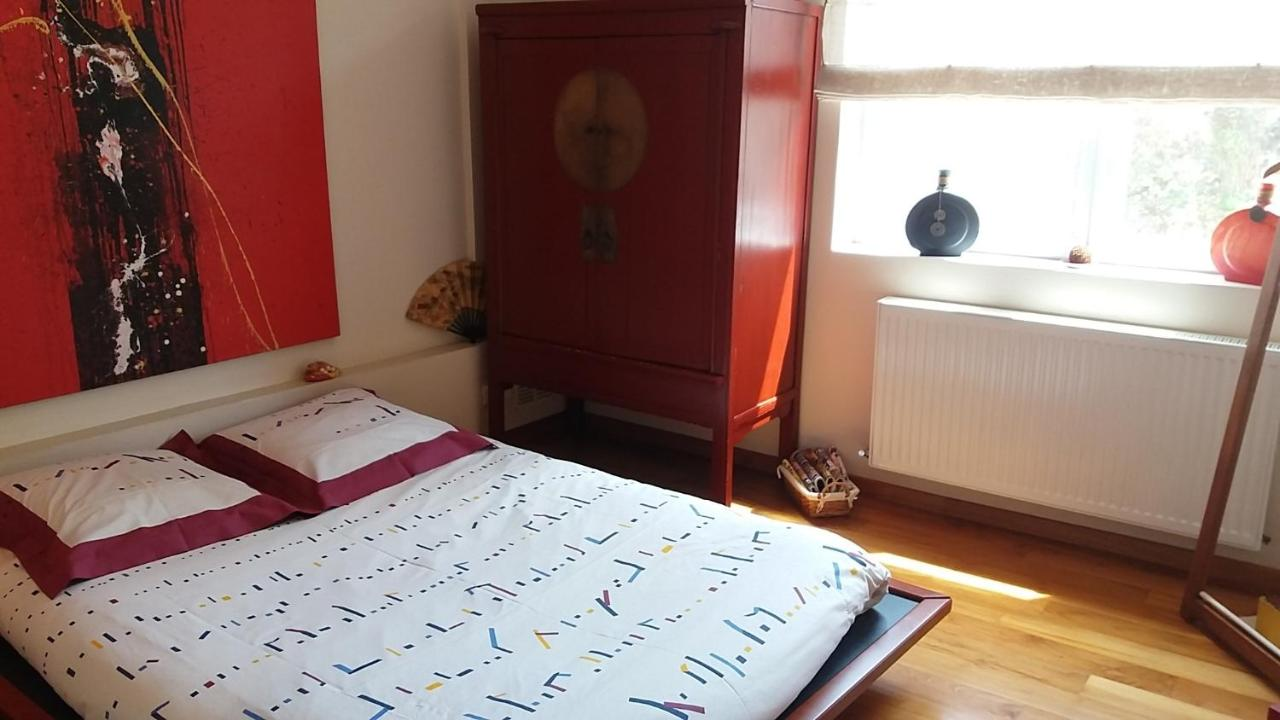 Bed And Breakfasts In Reims Champagne - Ardenne