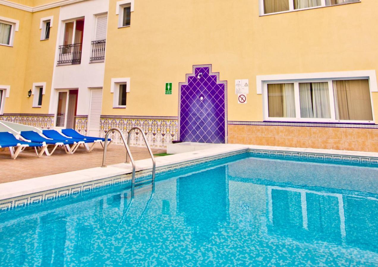 Hotels In Araya Tenerife
