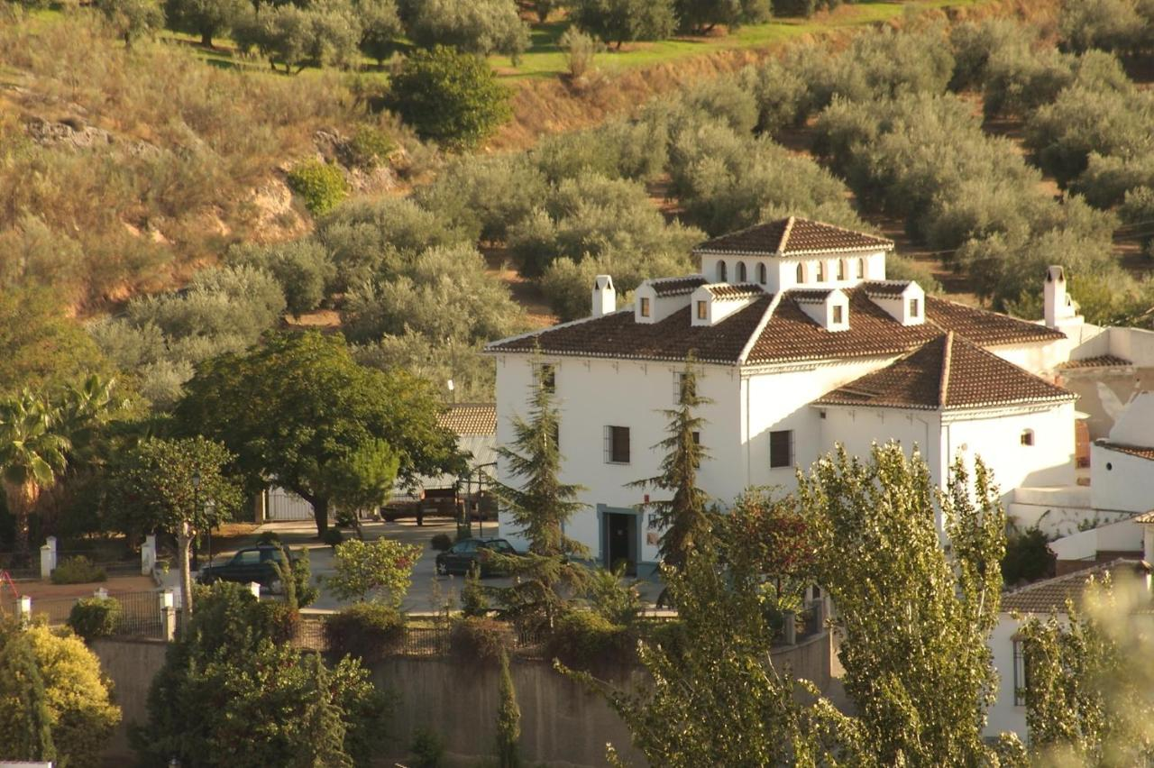 Guest Houses In Luque Andalucía