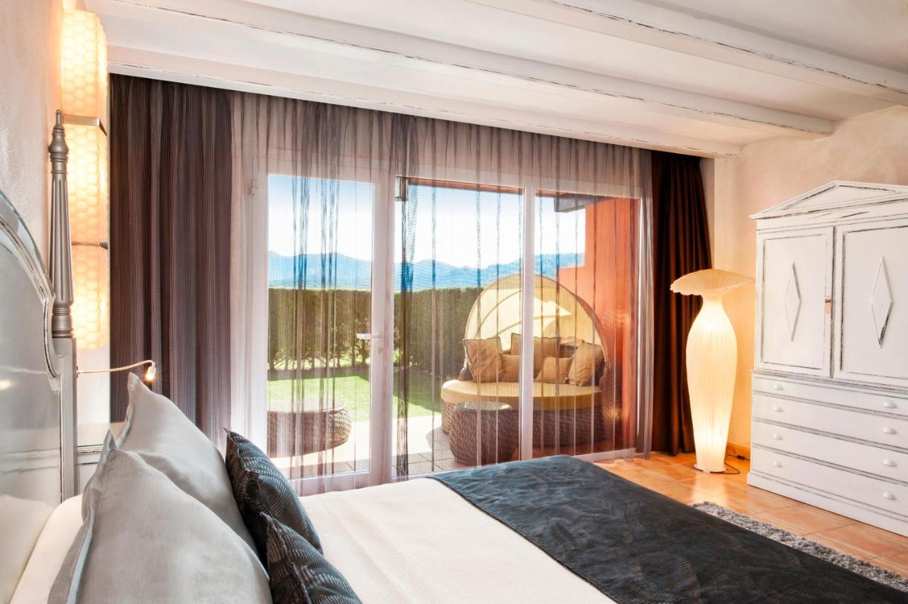 boutique hotels katalonien  332