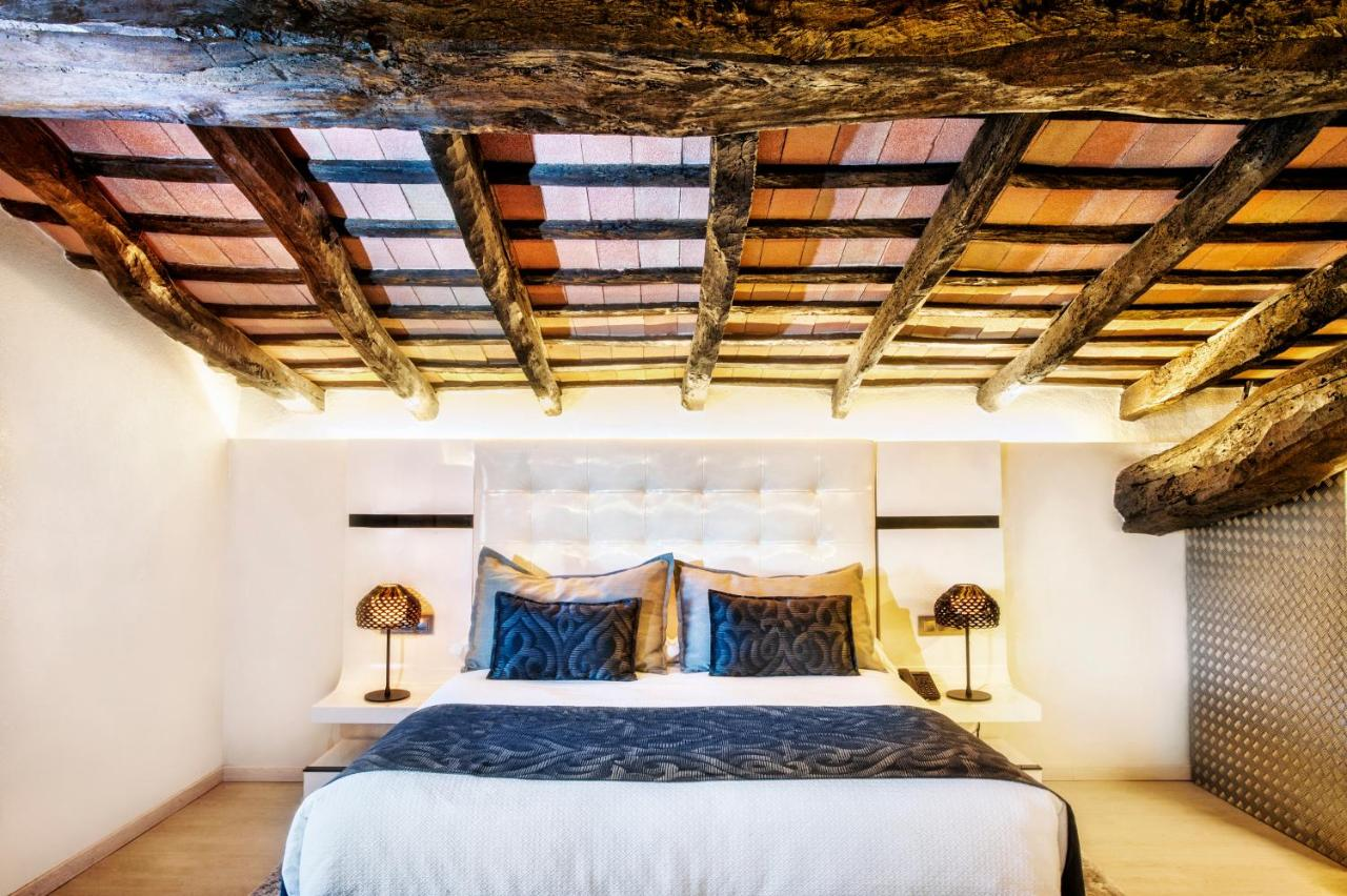 boutique hotels katalonien  327