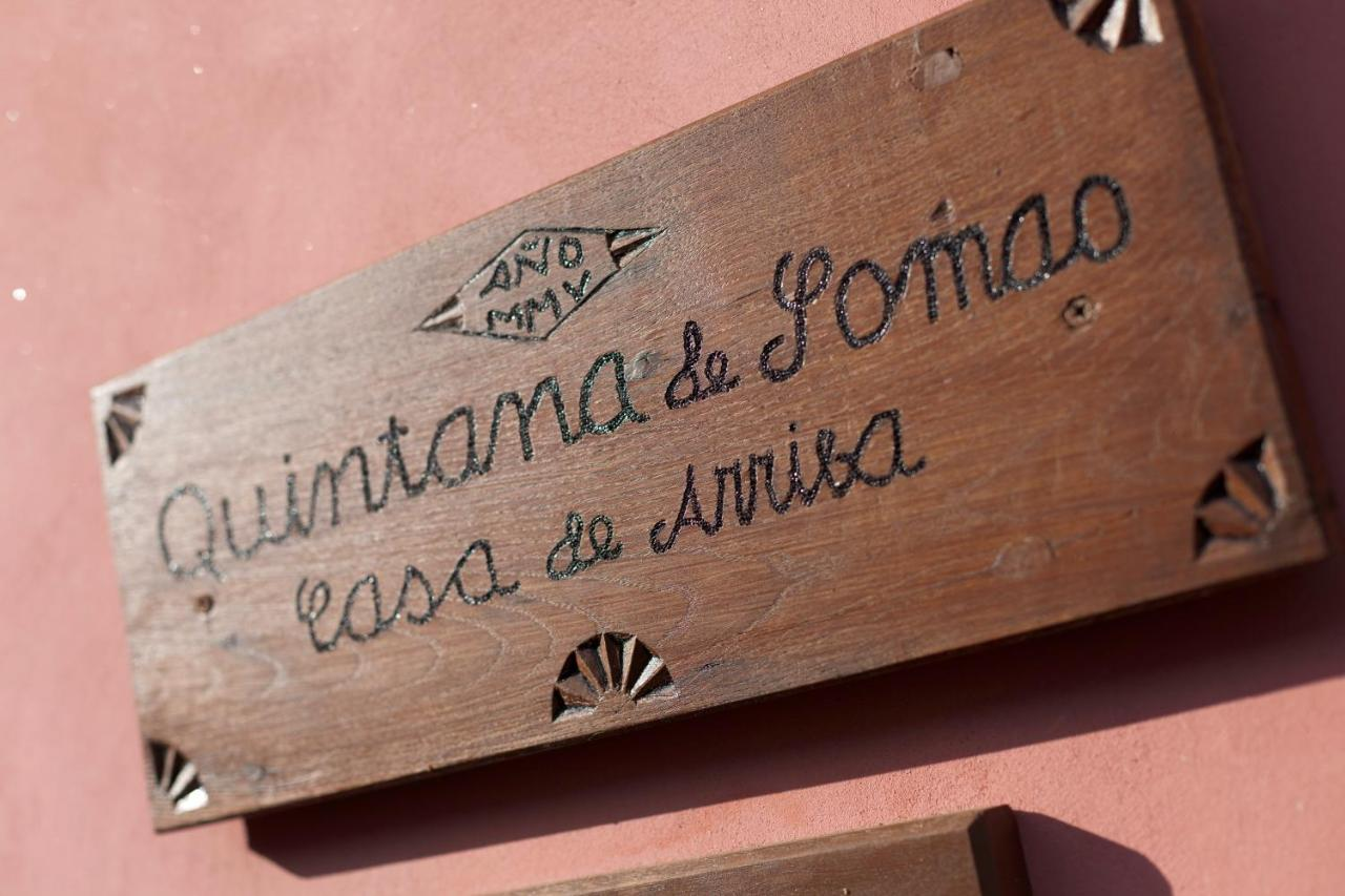 Casa de Arriba, Pravia – Updated 2019 Prices