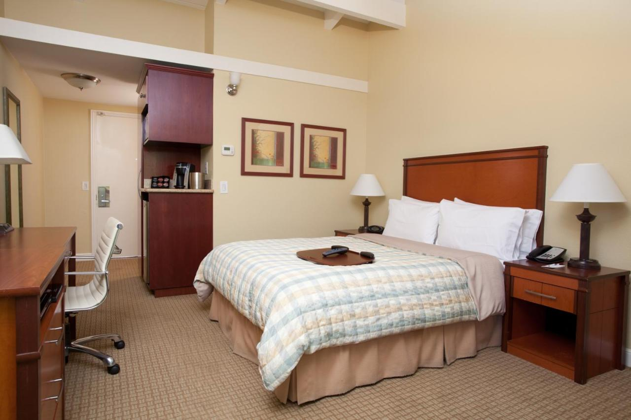 park menlo red hotel en updated inn lucent gb cottage us prices
