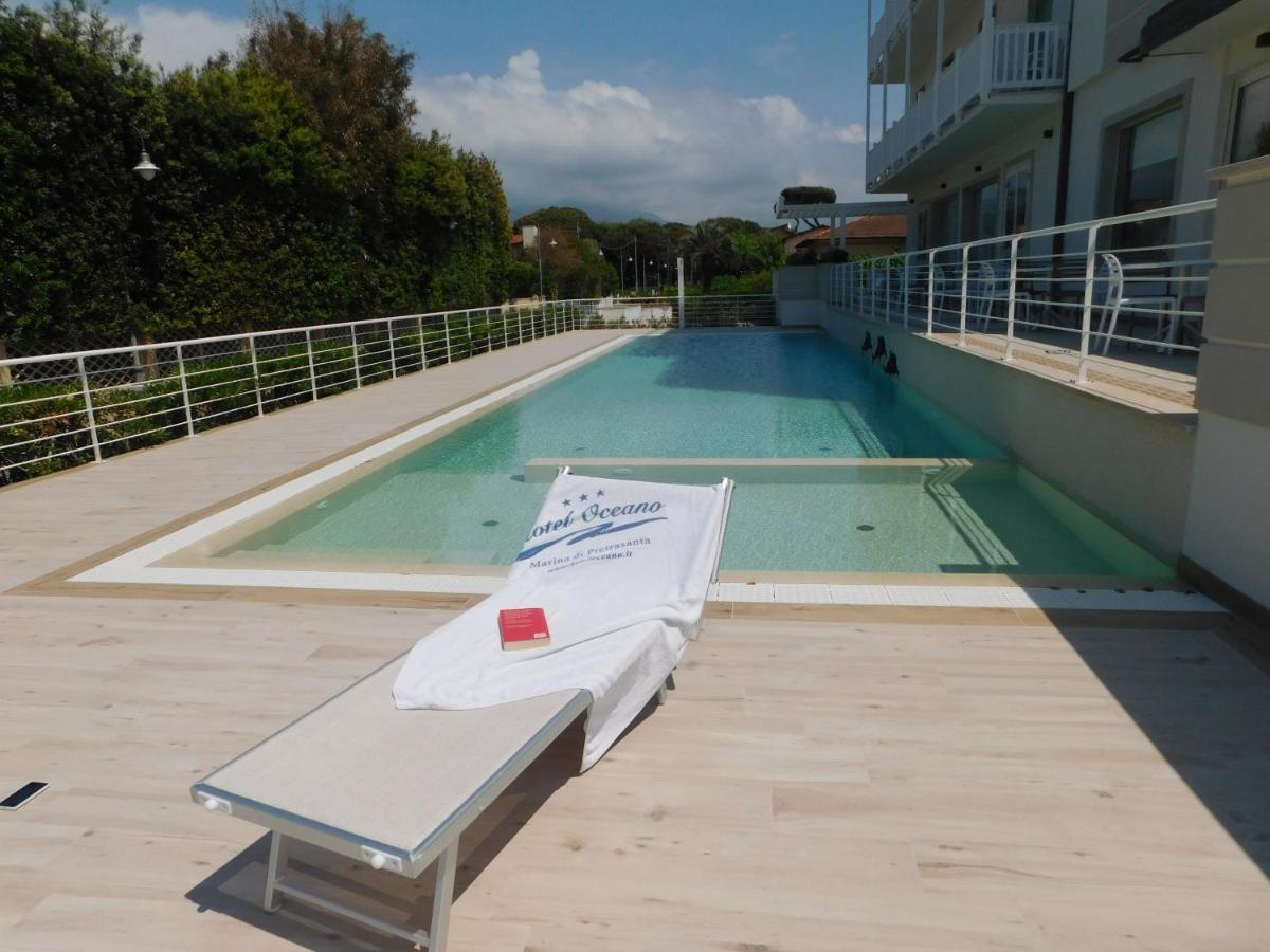 Giardinia Pietrasanta Orario : Hotel oceano marina di pietrasanta u2013 prezzi aggiornati per il 2019