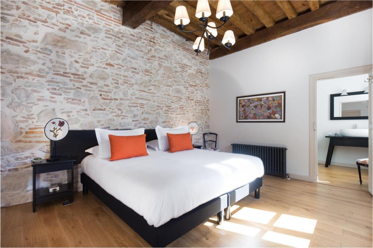 Bed And Breakfasts In Saint Affrique Les Montagnes Midi-pyrénées