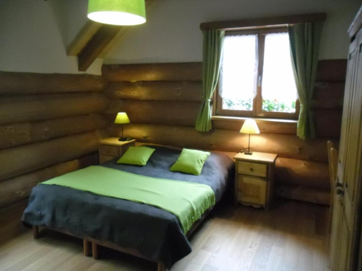 Bed And Breakfasts In Orschwir Alsace