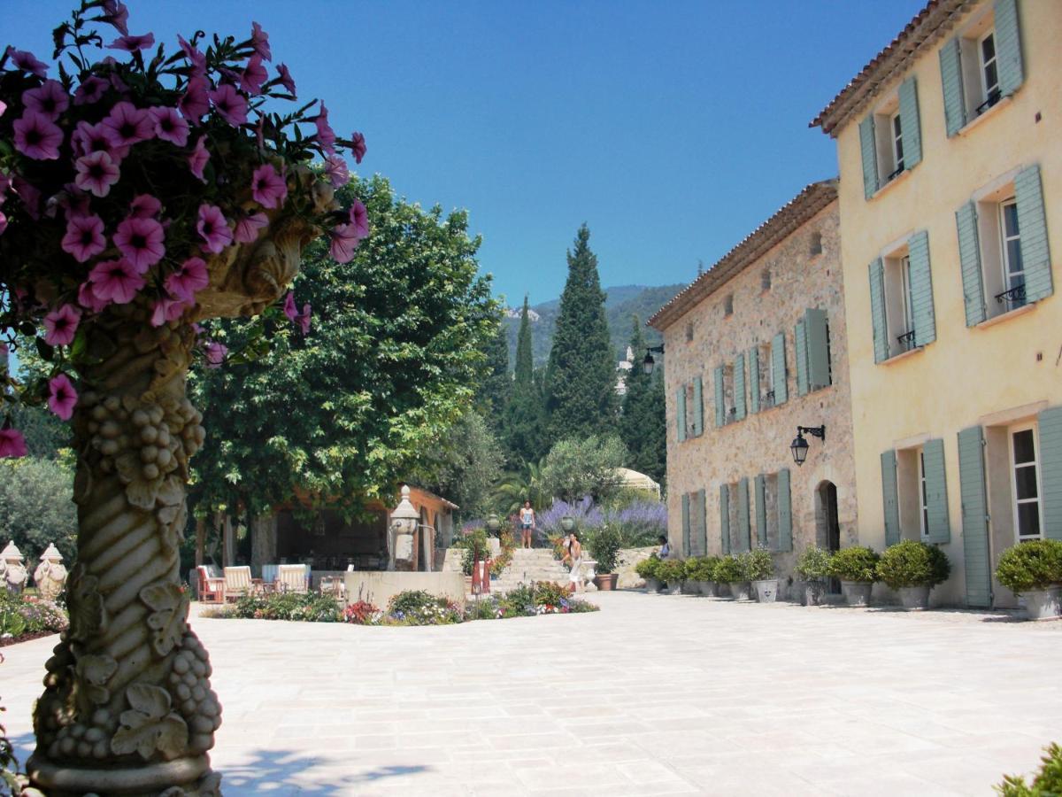 Hotels In Pont Du Loup Provence-alpes-côte D