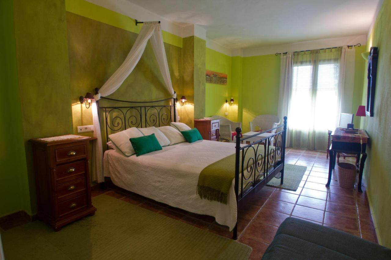 Hotels In Cristóbal Castile And Leon