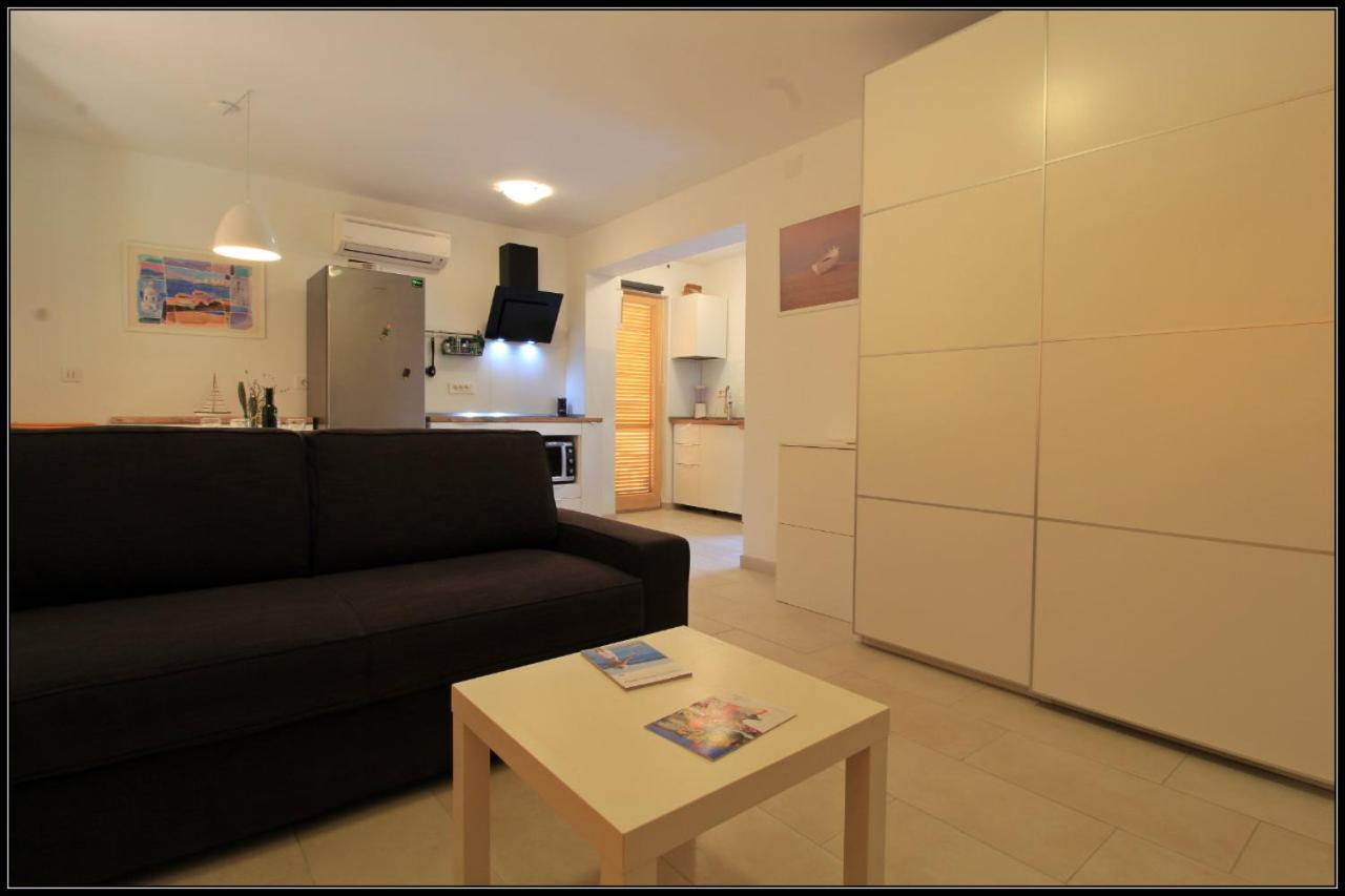 Apartment Jan 6 Selce Croatia Can Bus Diagram Myideasbedroomcom