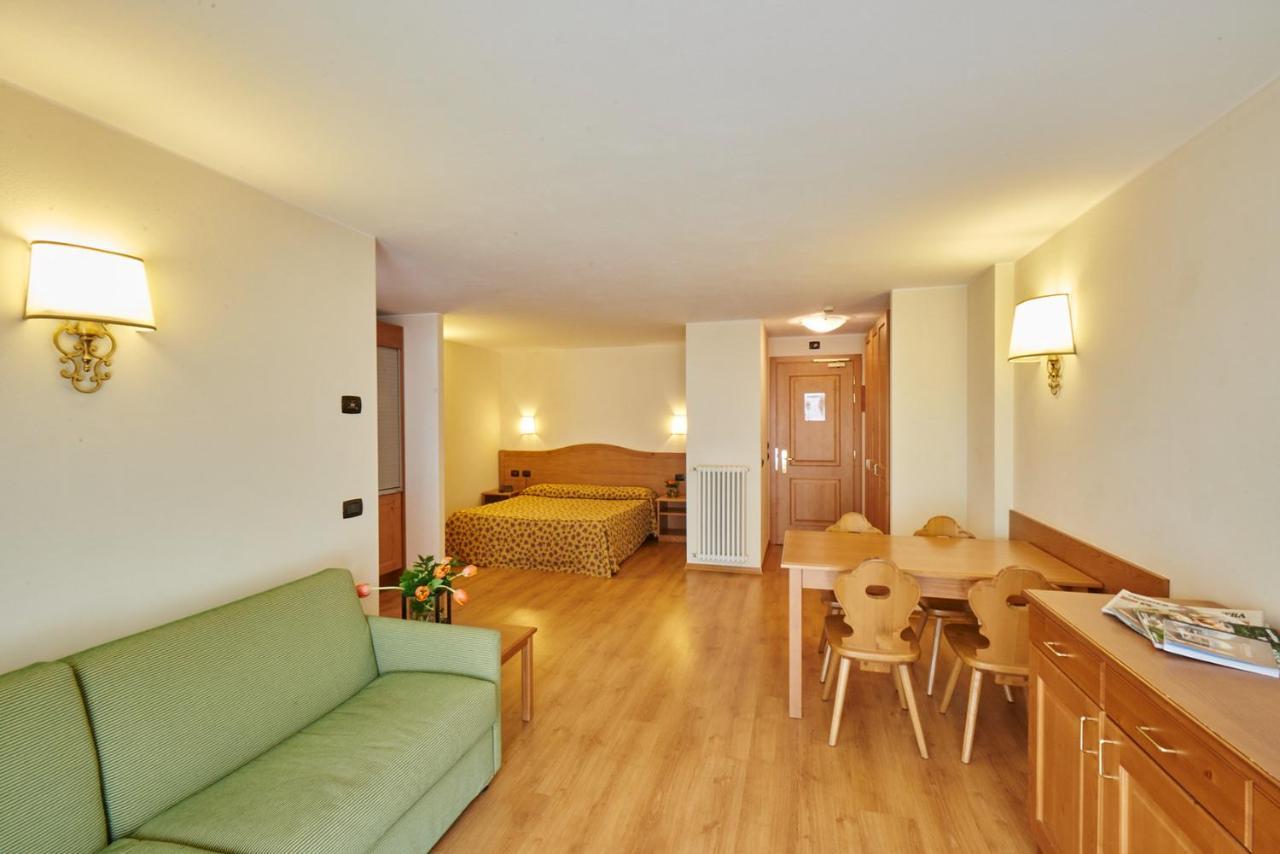 Hotel residence 3 signori santa caterina valfurva u2013 prezzi