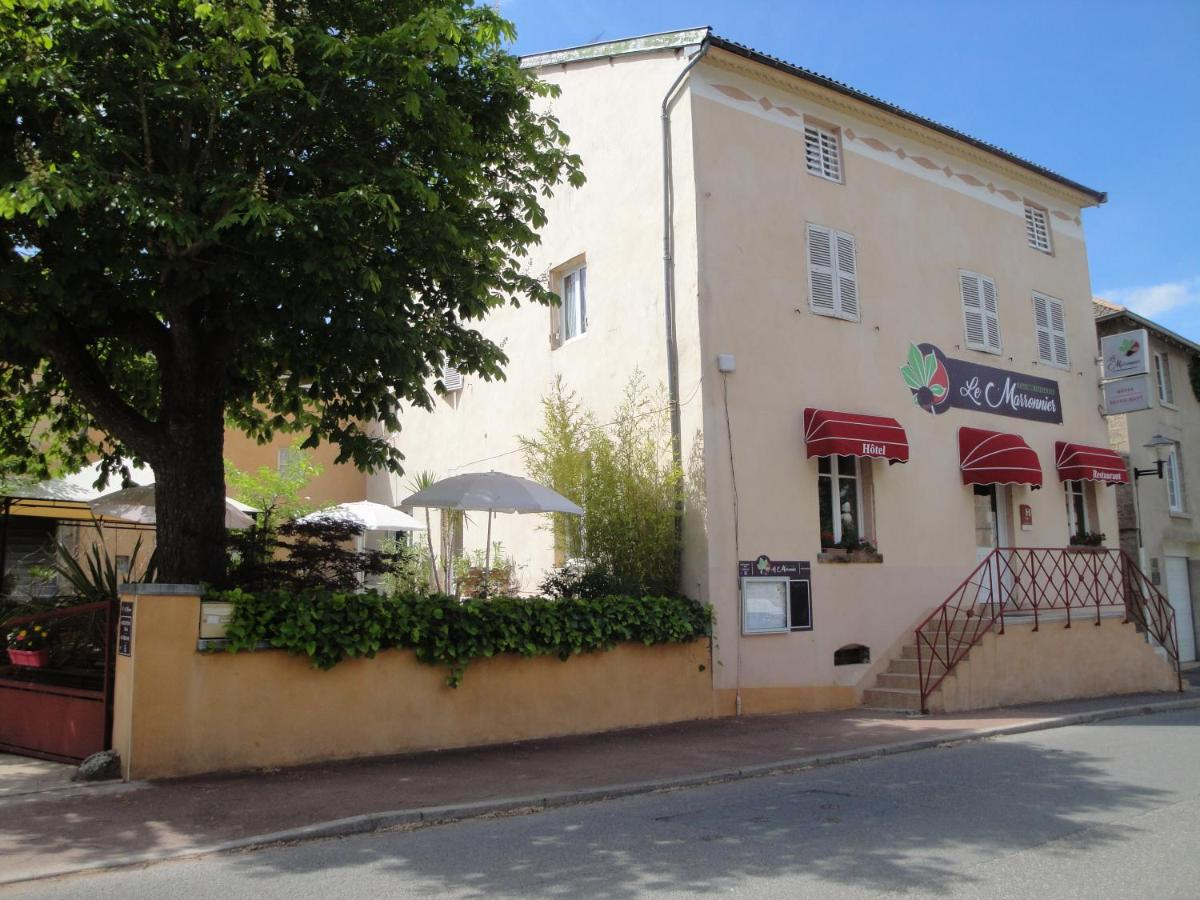 Hotels In Saint-igny-de-vers Rhône-alps