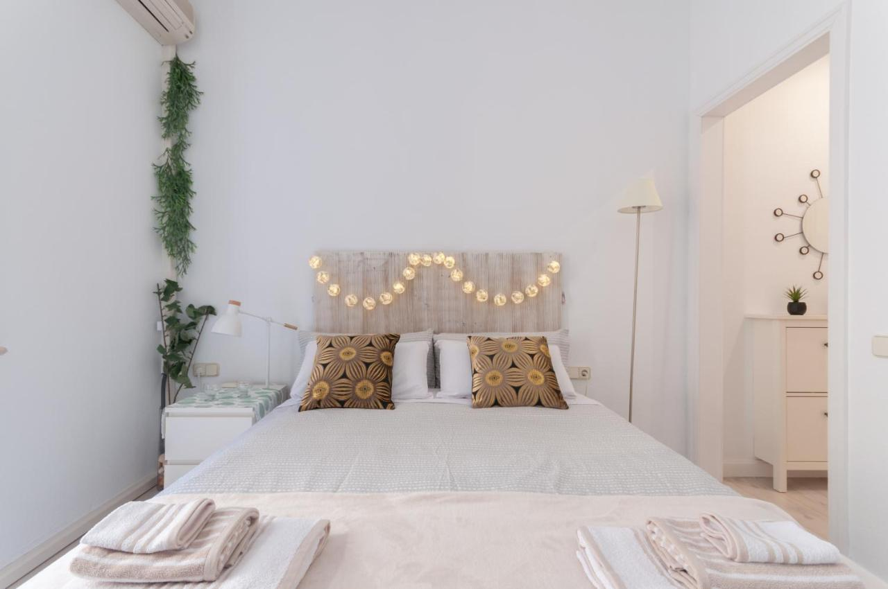 Appartement Center. Royal Palace (Spanje Madrid) - Booking.com