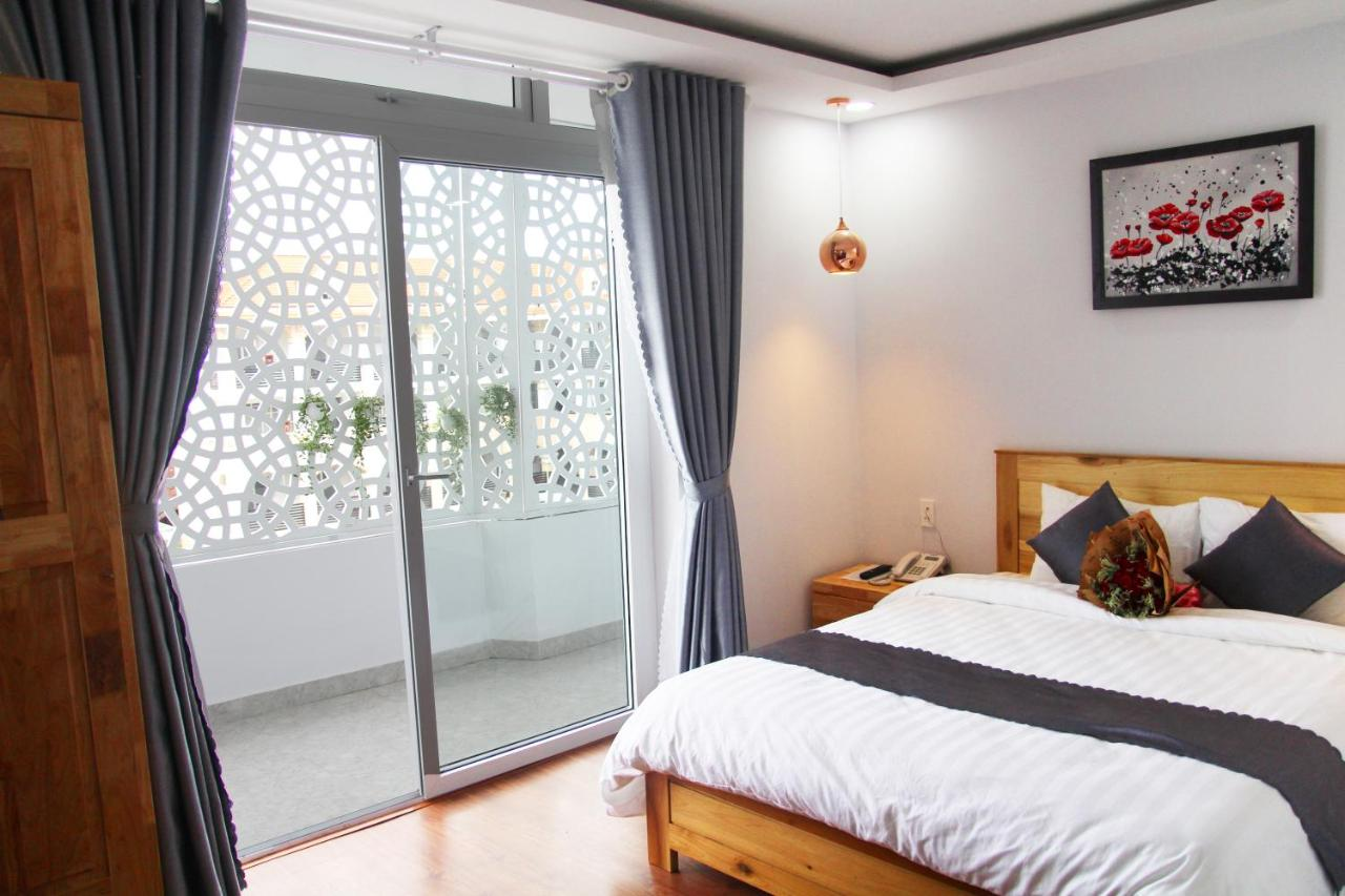 Vkt hotel da lat updated 2018 prices