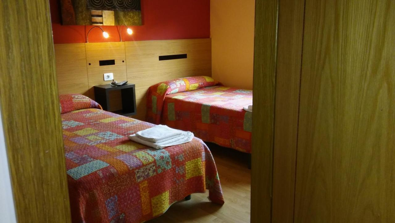 Guest Houses In Medo Galicia