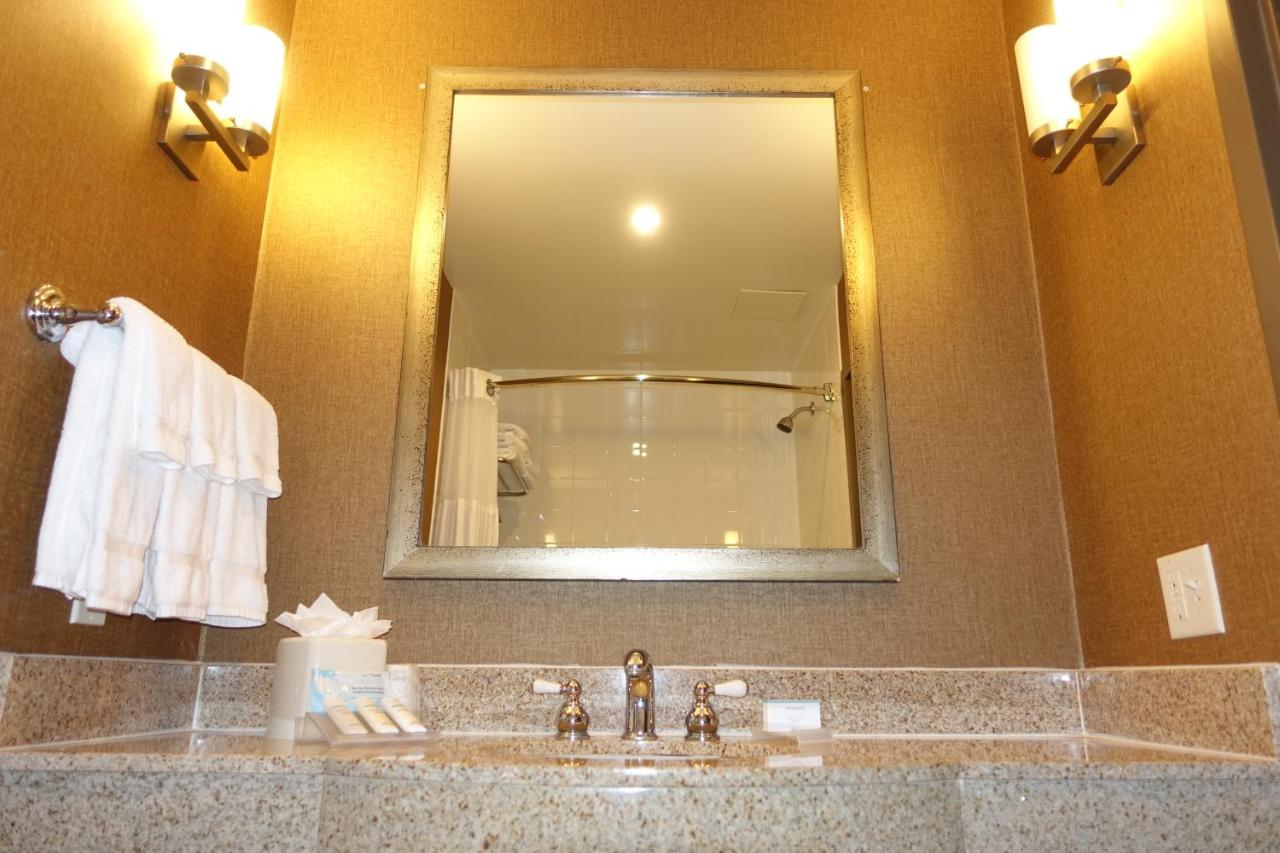 5637e194 Hilton Garden Inn Houston-Pearland, TX - Booking.com