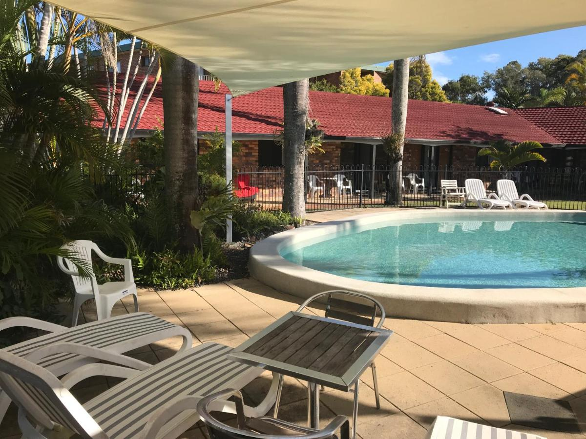 Hervey bay colonial lodge hervey bay updated 2019 prices