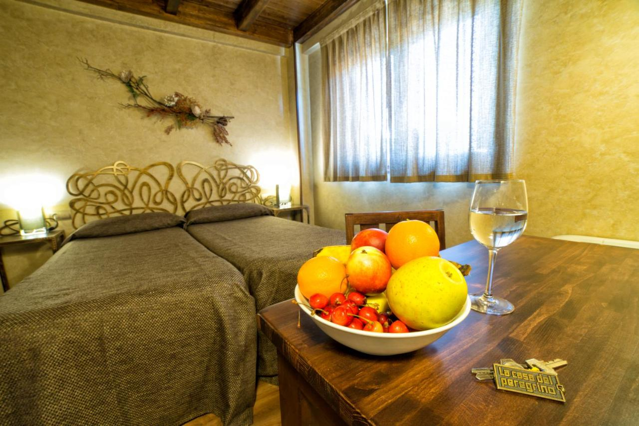 Hostels In El Ganso Castile And Leon