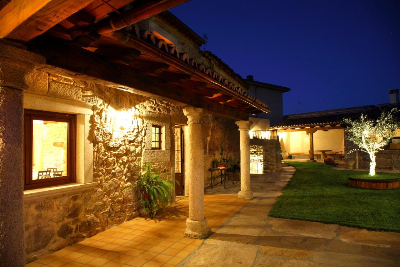 Hotels In Formariz Castile And Leon