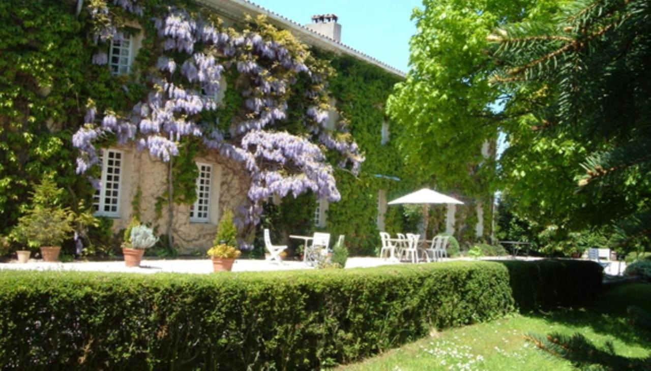 Bed And Breakfasts In Ozon Midi-pyrénées