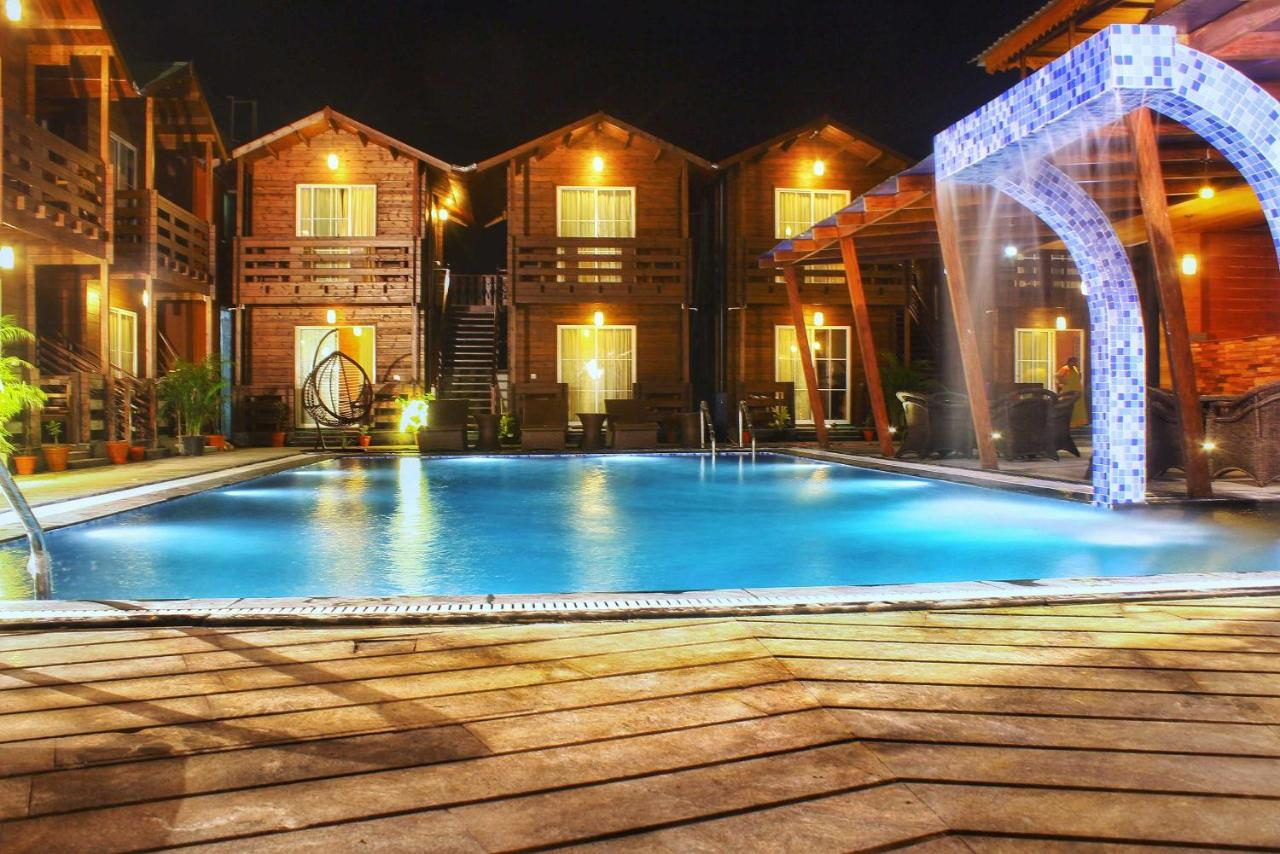 Image result for havelock country homes resort