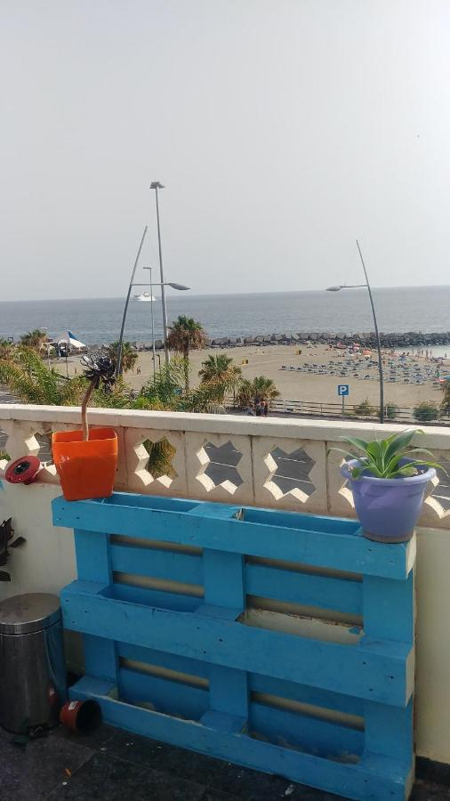 Bed And Breakfasts In Chío Tenerife