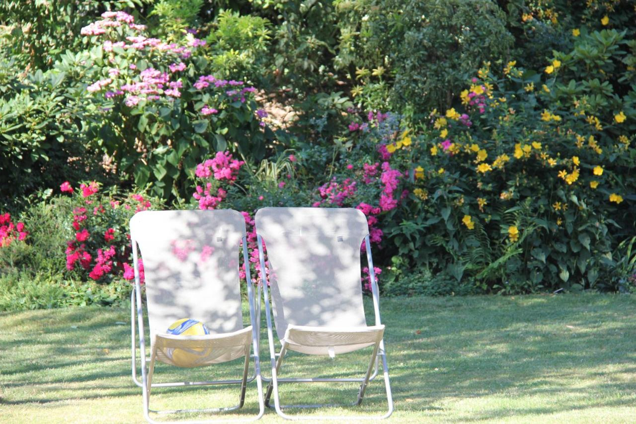 Bed And Breakfasts In Trilport Ile De France