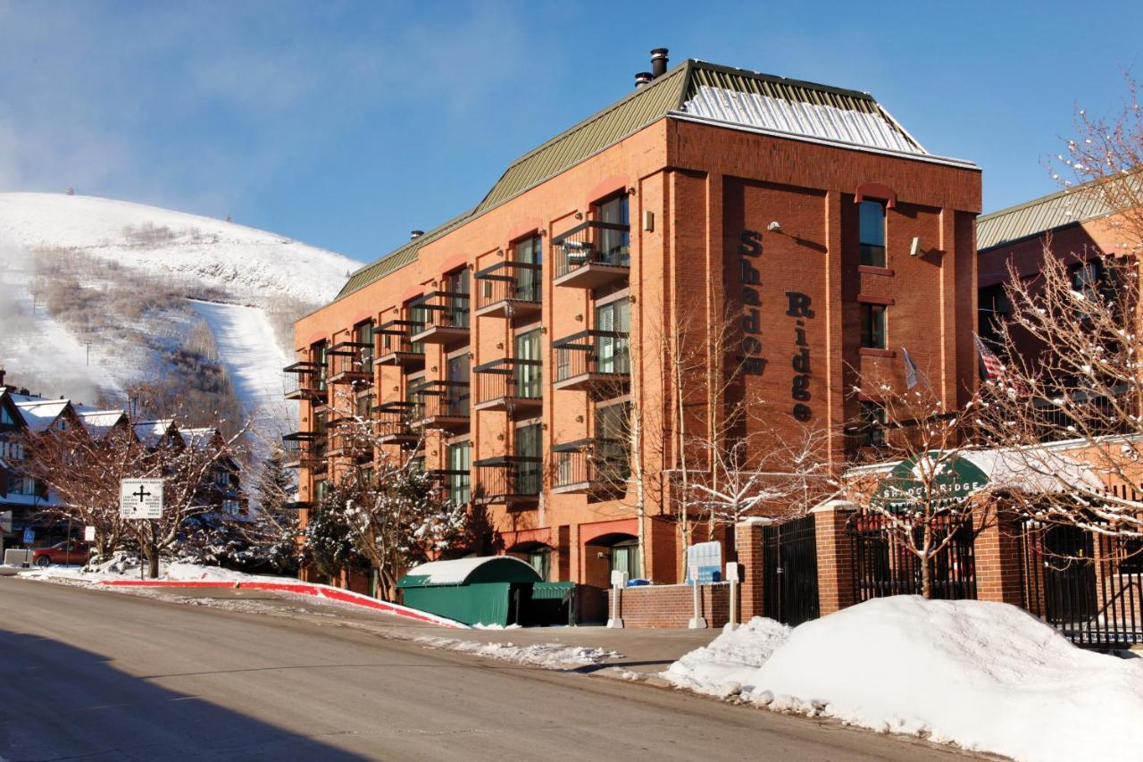 Hotels In Keetley Junction Utah