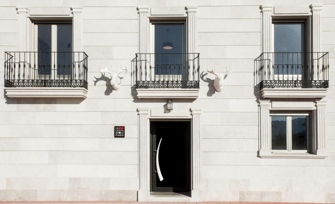 Hotels In Piña De Esgueva Castile And Leon