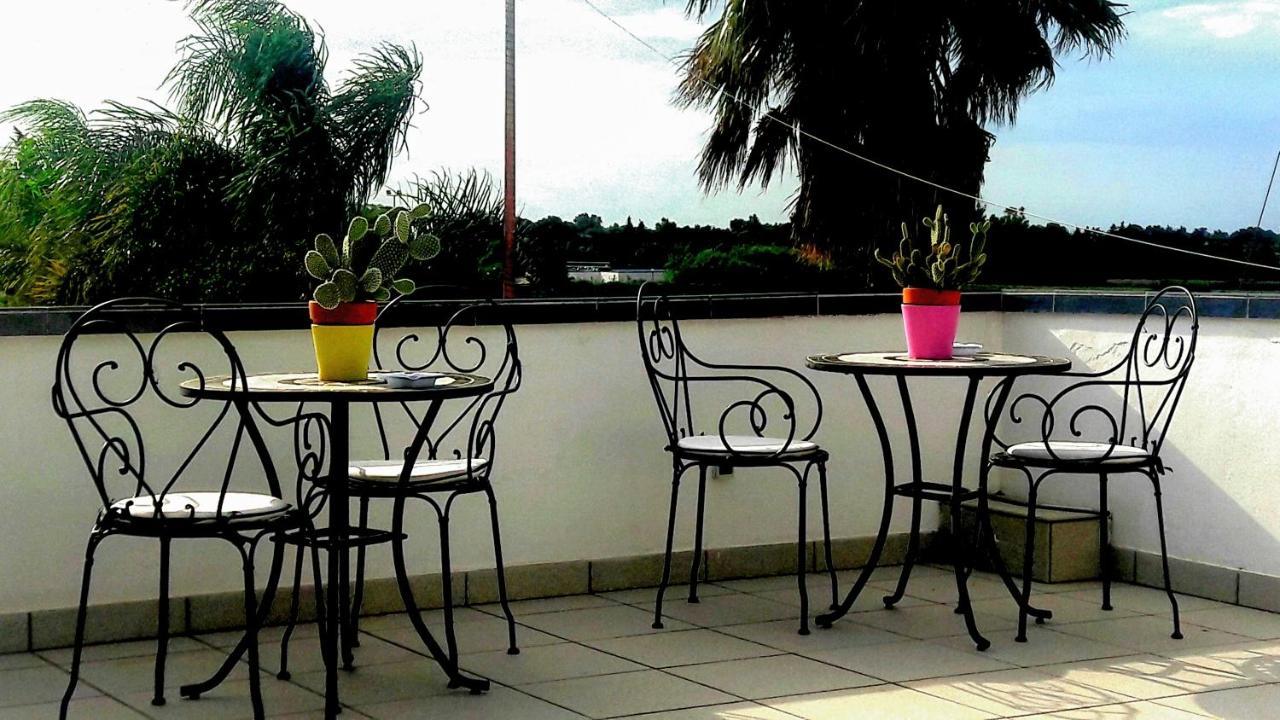 Villa sole e sale holiday home torre dellorso italy deals