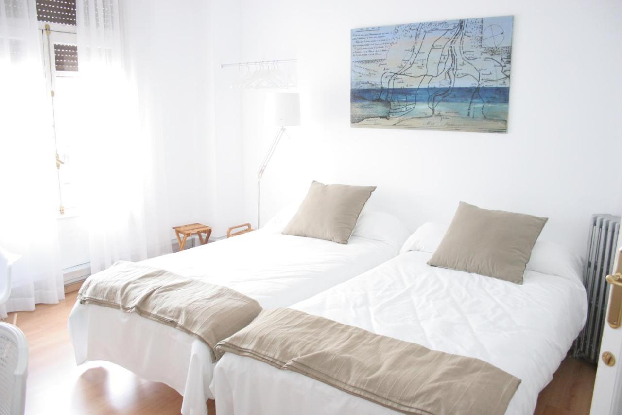 Bed And Breakfasts In Mahuella Valencia Community