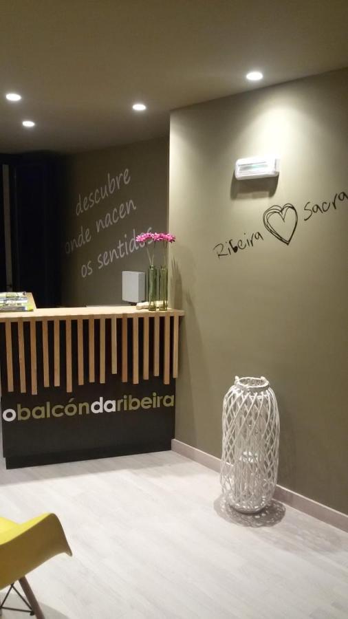 Hotels In Parada Del Sil Galicia