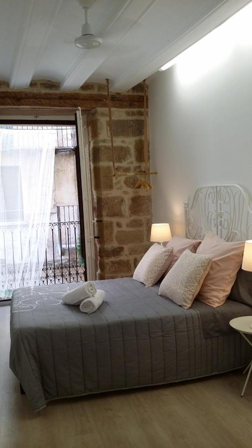 Hostels In Cerollera Aragon